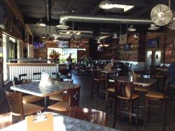 September's Taproom and Eatery