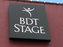 Boulder's Dinner Theatre