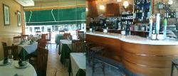 Restaurante Canaletto