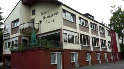 Hotel Horather Schanze