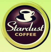 Stardust Coffee