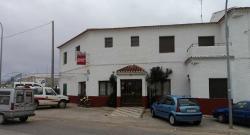 Hostal San Cristobal