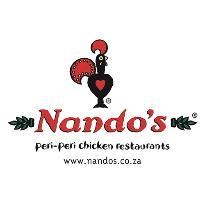 Nando's Atlas Road