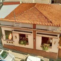 Delicias Da Casa