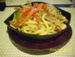 Restaurant Japones Itabashi