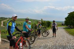 Carpat Bike Tours - Day Tours