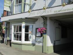 The George, Bar & Restaurant