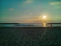 Chinky Beach