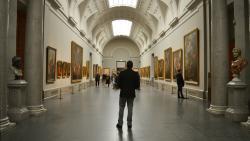 at the Prado, June 2015 (135994177)