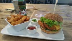 BurgerGemeinde Neuss