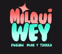 Milqui Wey