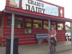 ‪Craig's Dairy Dream‬