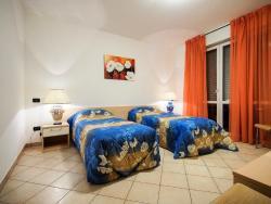 Hotel Comacchio - Locanda degli Este