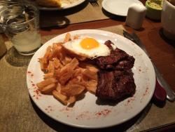 French Resto Lounge