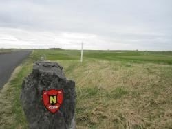 Golfclub Seltjarnarnes