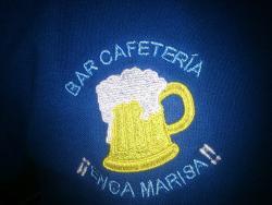 En Ca Marisa