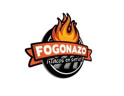 Fogonazo Santa Fe