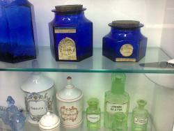 Farmaceutico Moura Museum