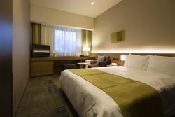 Hotel Sunroute Chiba