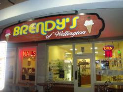 Brendy's Of Wellington