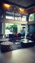 Bangkok Venice Suite
