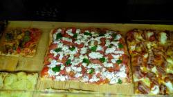 Norcia Pizzeria Srl