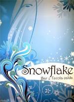 Snowflake Terminillo