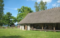 متحف روكا ألمار المفتوح