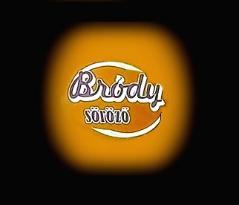Brody Sorozo