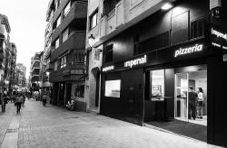 Pizzeria Imperial