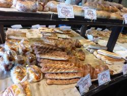 Bakery Cafe Penny Lane Tsuruta