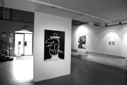 Gallery 11.12