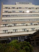 Hotel Binder Quality Inn