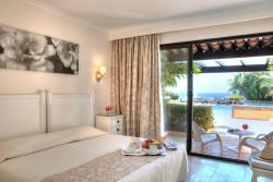 Hotel Souleias