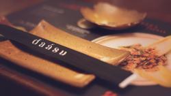 Daasu Sushi Bar
