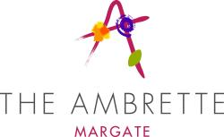 The Ambrette Margate
