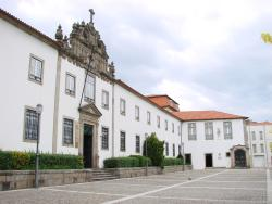 Museu PIO XII