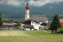 Haus Gebhard