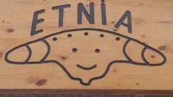 Etnia Souvenirs & Wool