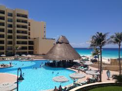All Inclusive at it's best