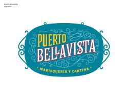 Puerto Bellavista