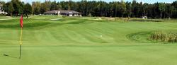 eQuinelle Golf Club