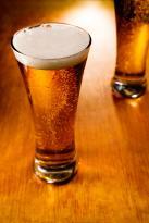 Wycieczki po pubach, barach i klubach