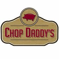 Chop Daddy's
