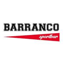 Barranco Sport Bar