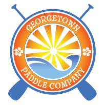 ‪Georgetown Paddle Company‬