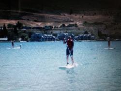LakeRider Sports