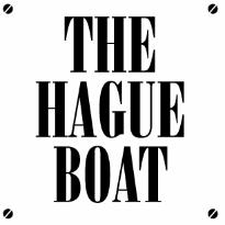 The Hague Boat - Rondvaart