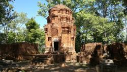 Prasat Khao Noi