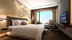 Hilton Garden Inn Dandong